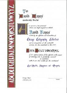 CCC-Certificate-David