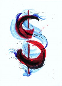 s red and blue (2)